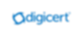 DigiCert-blue-transparent-logo.png