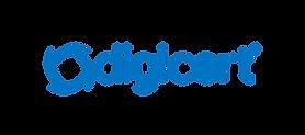 DigiCert-blue-transparent-logo.png