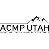 UtahAgile-Aicon.png