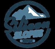 siliconslopes_logo.png