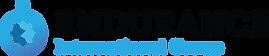 endurance-header-logo.png