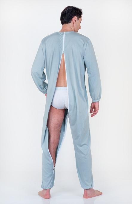 Abbigliamento Specifico