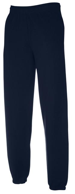 Pantalone Felpato