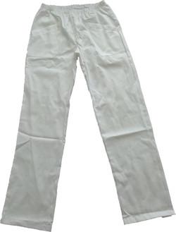 Pantalone operatore