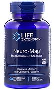 life-neuro-mag.png