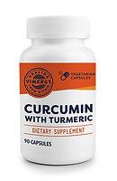 curcumin33.jpg