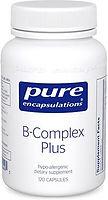 bcomplex.jpg