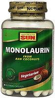 monolaurin.jpg