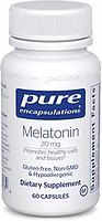 melatonin-5881643499562.webp