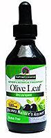 oliveleaftincture.jpeg