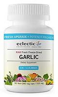 garliccaps.jpg