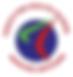 tfh-school-logo.png