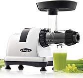 celeryjuicer.jpg
