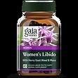 Gaia-Herbs-Womens-Libido_LAA29060_101-10