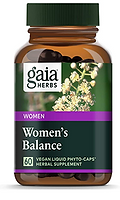 womens-balance.png