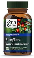 sleep-thru.png