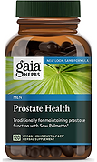 prostate-health.png