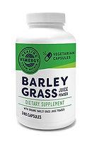 barleycapsules.jpg