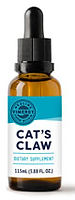 cats-claw-tincture.jpg