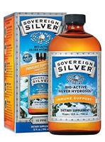 silverhydrosol.jpg