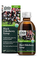 gaia-black-elderberry-syrup.png