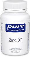 zinccaps.jpg