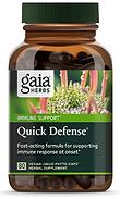quick-defense.png