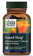 sound-sleep.png