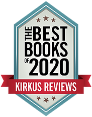 best-of-2020 copy.png