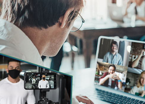 livestream-videoconference.jpg