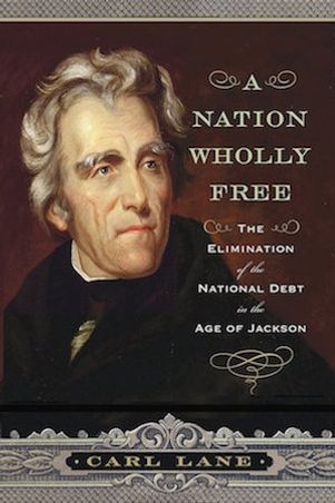 Book-A-Nation-Wholly-Free