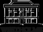 westholme-full-logo.png