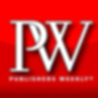 47c72b08cb2fb3f8-publishers-weekly-logo_