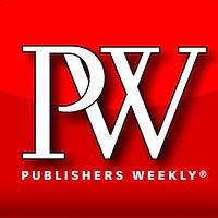 47c72b08cb2fb3f8-publishers-weekly-logo_