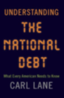 Understanding-the-National-Debt-Carl-Lan