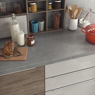 02PI_AP_REN_FUR_kitchen_detail_worktop_F