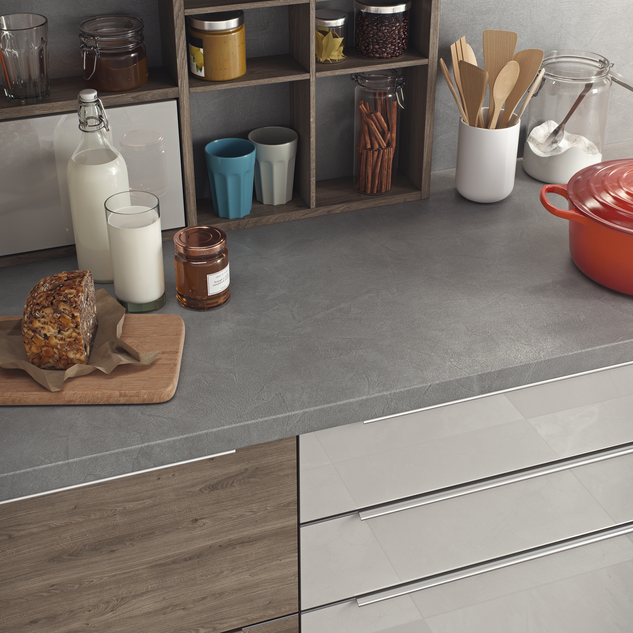 02PI_AP_REN_FUR_kitchen_detail_worktop_F