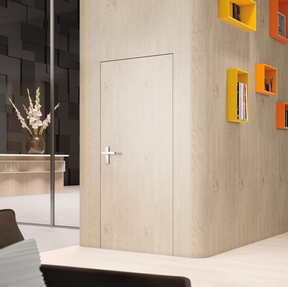 02PI_AP_REN_fur_roomscene_hotel_lobby_de