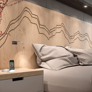 02PI_AP_REN_fur_roomscene_hotel_bedroom_