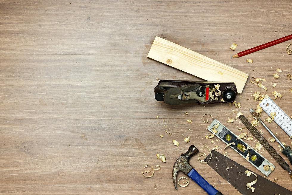 bigstock-Wood-working-tools-used-in-ca-7