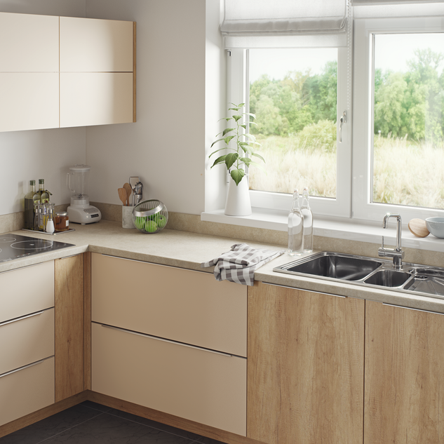 02PI_AP_REN_FUR_kitchen_detail_sink_F221