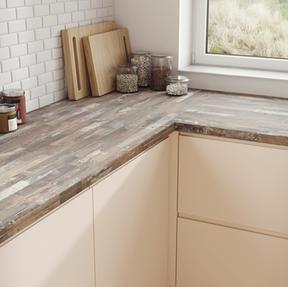02PI_AP_REN_FUR_kitchen_detail_corner_H1