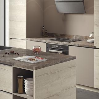 02PI_AP_REN_FUR_kitchen_detail_cupboard_