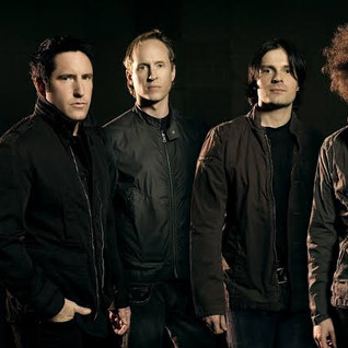 Nine Inch Nails ya es miembro del Salón de la Fama del Rock