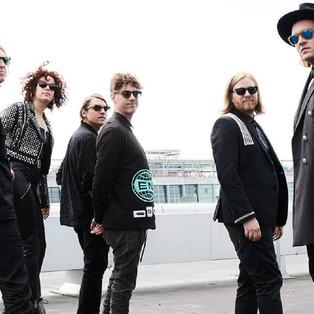 #DesdeLaCueva: ¿Por qué te gusta esa banda? Pt. 5