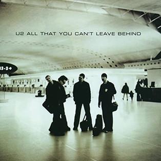 #DesdeLaCueva: Todo lo que no puedes dejar atrás