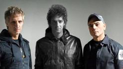 #DesdeLaCueva. 'Rompan Todo': Cuando el rock se vuelve indispensable