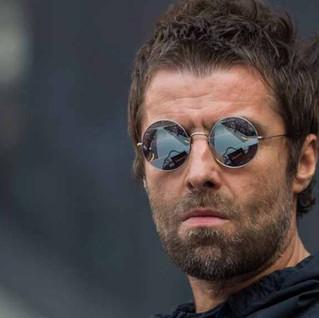 Liam Gallagher dará concierto por streaming