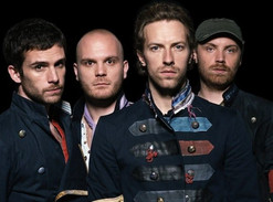 20 años de 'Parachutes', el debut de Coldplay