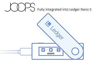 JOOPS NANO S - Copy.jpg